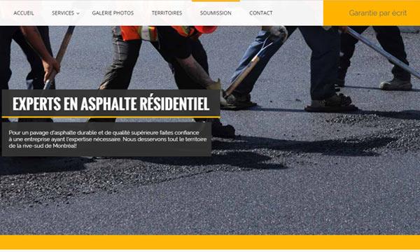 asphalte-brossard