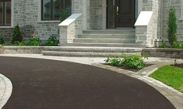 asphalte-saint-hubert-candiac