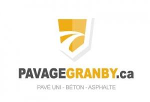 pavage-a-granby.jpg