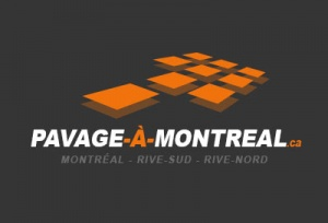 pavage-a-montreal.jpg