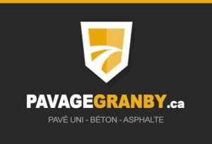 pavage-granby-stationnement-entree.jpg